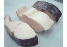 Oilfish Steak